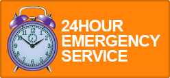 24 Hour Emergency Services in 92780